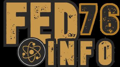 FED76