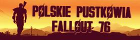 Polskie Pustkowia